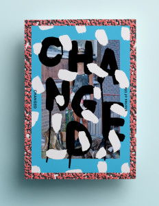 changed-cover